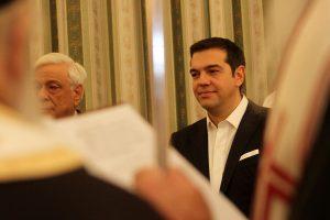 Ορκωμοσία κυβέρνησης: Έτσι ορκίστηκαν οι νέοι υπουργοί – Ποιοι έλειπαν
