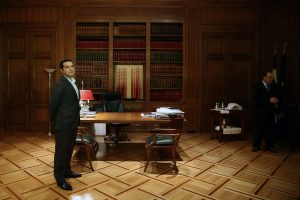 Οργή Γερμανών για τις παροχές Τσίπρα – «Δεν ενημέρωσε ούτε εμάς, ούτε το Eurogroup»
