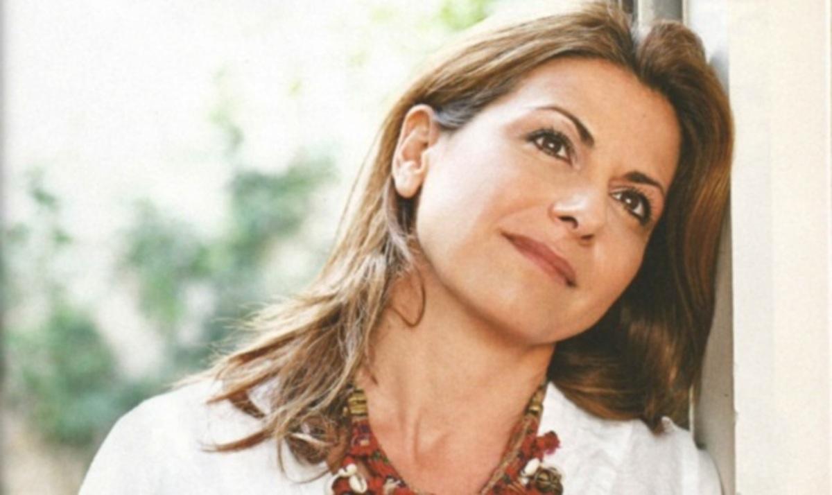 Η εξομολόγηση της Μάγιας Τσόκλη στην Τατιάνα για τον καρκίνο! | Newsit.gr