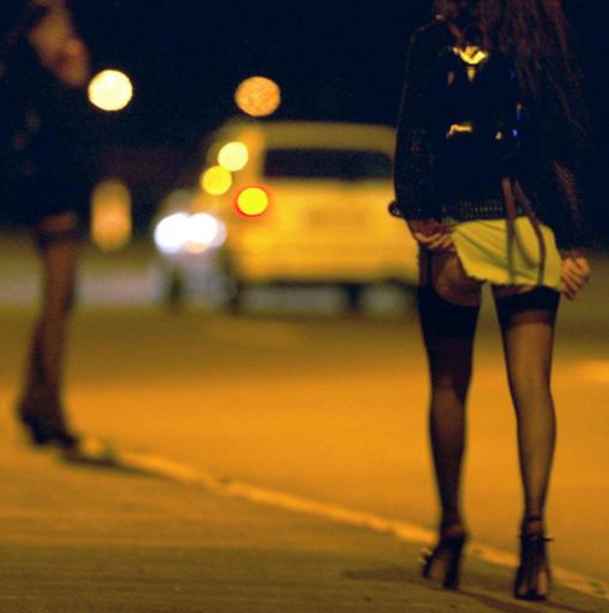 Τρεις φοιτήτριες σε κύκλωμα πορνείας | Newsit.gr