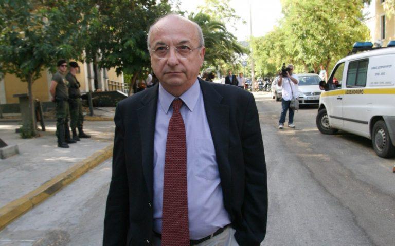 Στην αντεπίθεση ο Τσουκάτος – Αγωγή κατά Καμμένου | Newsit.gr