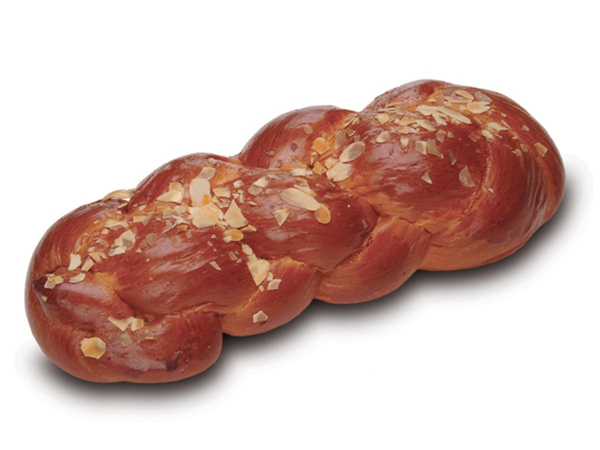 Πως να φάτε τσουρέκι και κουλουράκια και μετά το Πάσχα! | Newsit.gr