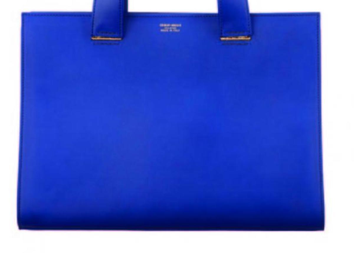 Ποια τσάντα είναι η «it» bag της νέας σεζον; | Newsit.gr