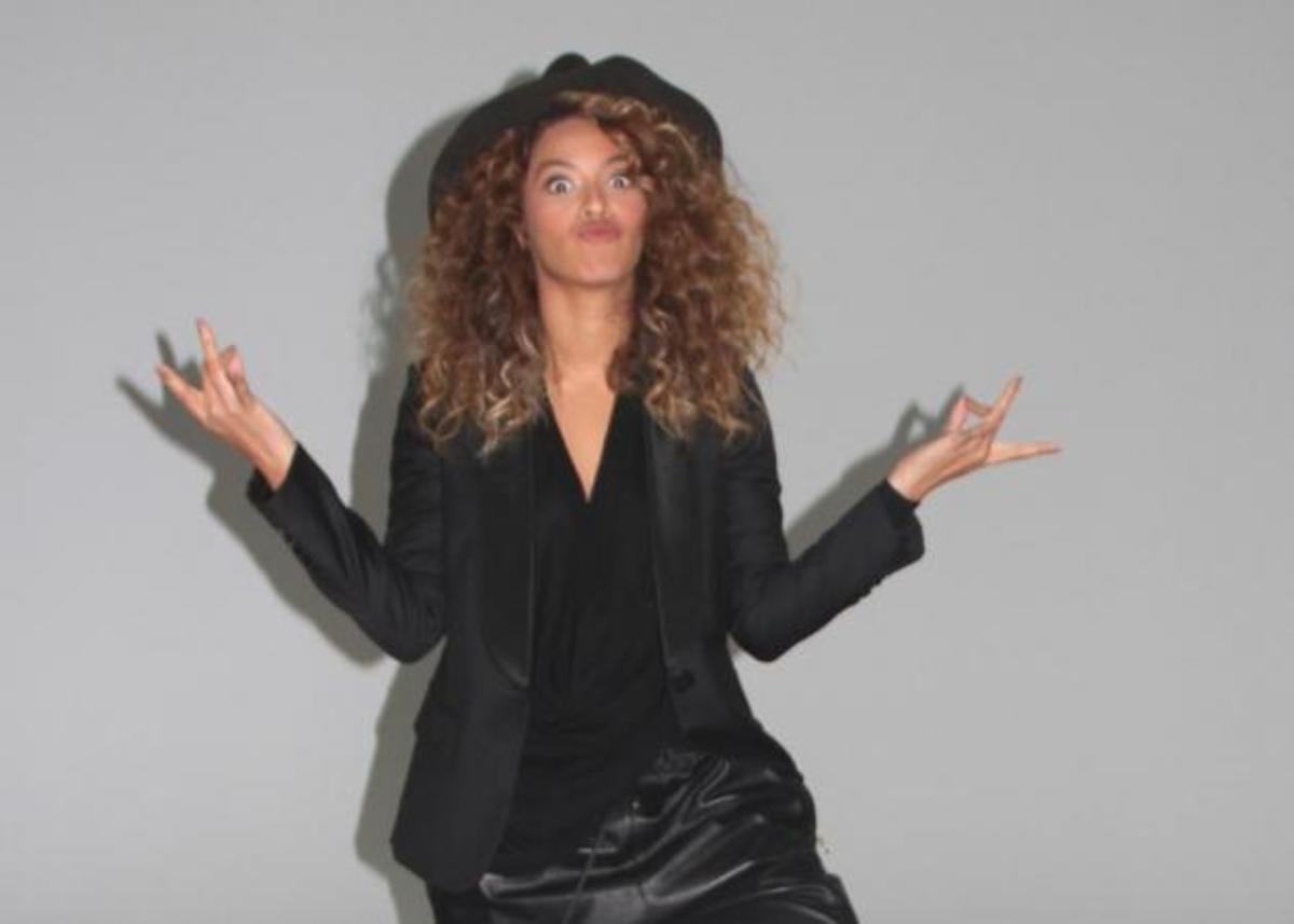 Η Beyonce αλλάζει μαλλιά όσο συχνά αλλάζουμε εμείς βερνίκι! Για δες… | Newsit.gr