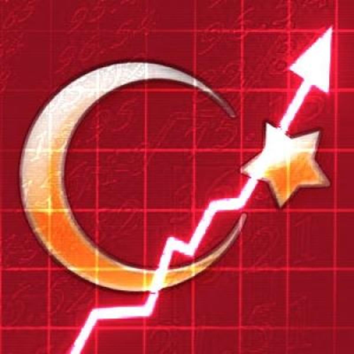 Η Τουρκία λέει «αντίο» στο ΔΝΤ | Newsit.gr