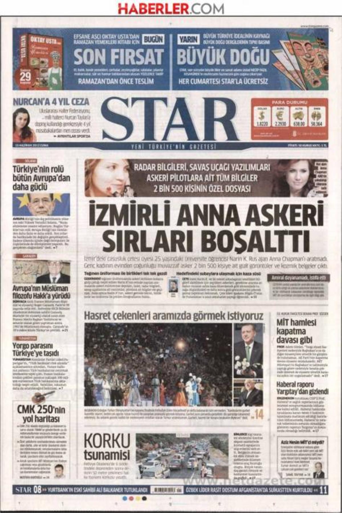 400 εκατομμύρια ευρώ έστειλαν οι Έλληνες στις τουρκικές τράπεζες! Χρήμα εναντίον πατριωτισμού | Newsit.gr