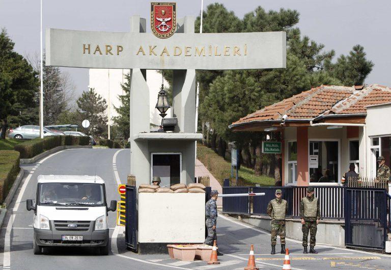 Νεκρός στρατιώτης σε συγκρούσεις με Κούρδους | Newsit.gr