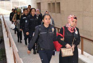 Οργή και από το ΝΑΤΟ για το πογκρόμ συλλήψεων στην Τουρκία!