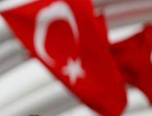 Ανακλήθηκε ο τούρκος διπλωμάτης στην Ολλανδία! Κατηγορίες για κατασκοπεία
