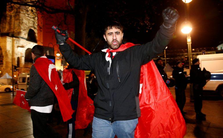 Τουρκία: Η επόμενη μέρα μετά το δημοψήφισμα – Τι αλλάζει | Newsit.gr