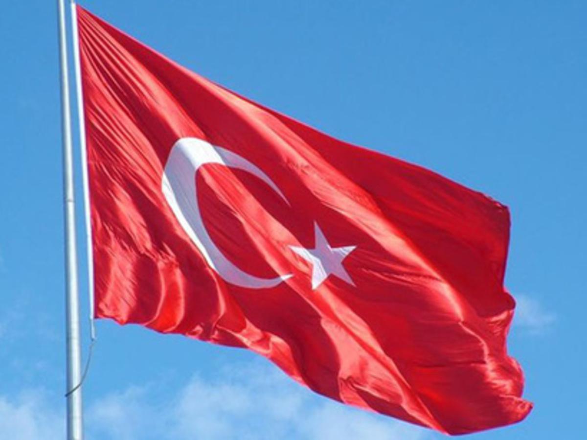 Μειώνεται το ποσοστό των Αυστριακών που δεν θέλει την Τουρκία στην ΕΕ   Newsit.gr