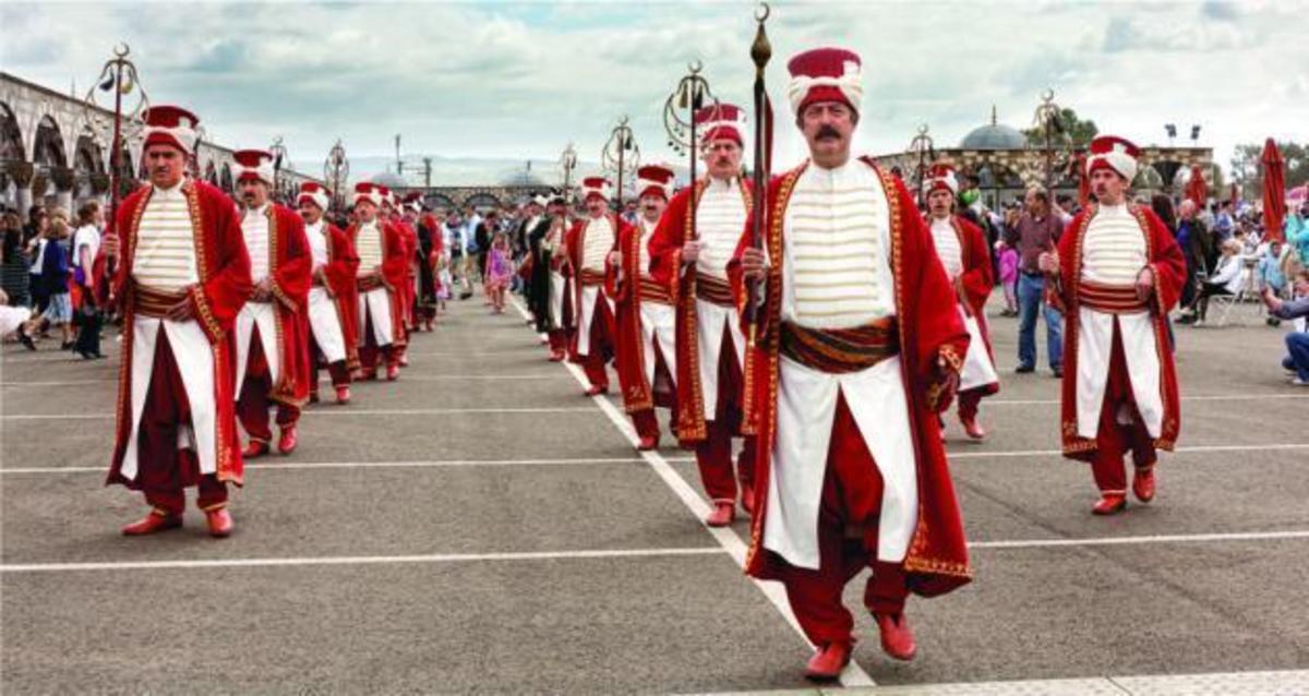 Ο Ερντογάν βλέπει την Ελλάδα σαν «φιλέτο»! Δείτε πώς θα του κοπεί η… όρεξη!   Newsit.gr