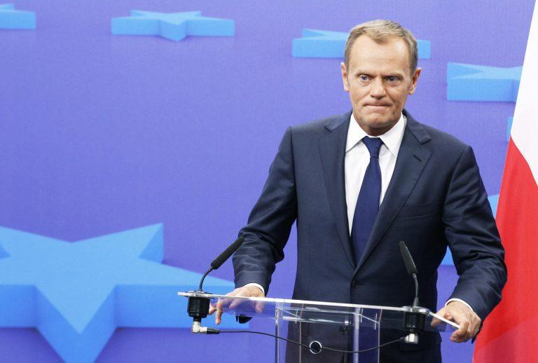 Αυτοπυρπολήθηκε έξω από το πρωθυπουργικό γραφείο στην Πολωνία | Newsit.gr