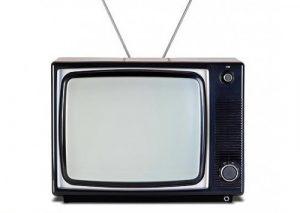 Οι τηλεθεατές ψήφισαν… Γκόρτσο!