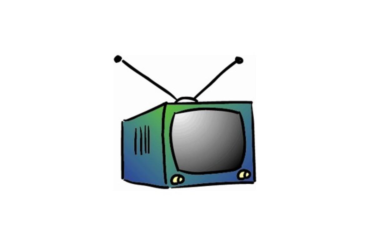 «Δεν μπορούσα να σκεφτώ πως είναι να ζω εκτός τηλεόρασης»! Ποια το είπε; | Newsit.gr
