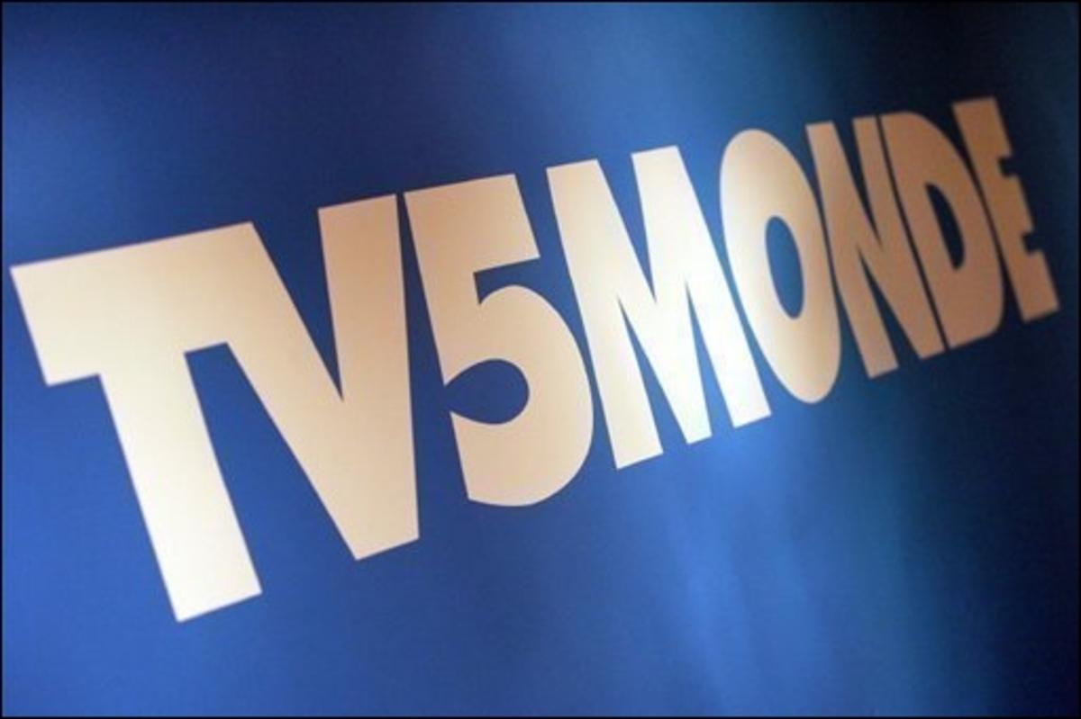 Ετοιμάζονται για απεργία στο TV5Monde | Newsit.gr