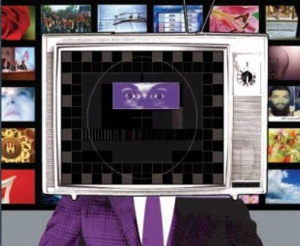 Η πρώτη ερώτηση για τους ραδιοτηλεοπτικούς σταθμούς | Newsit.gr