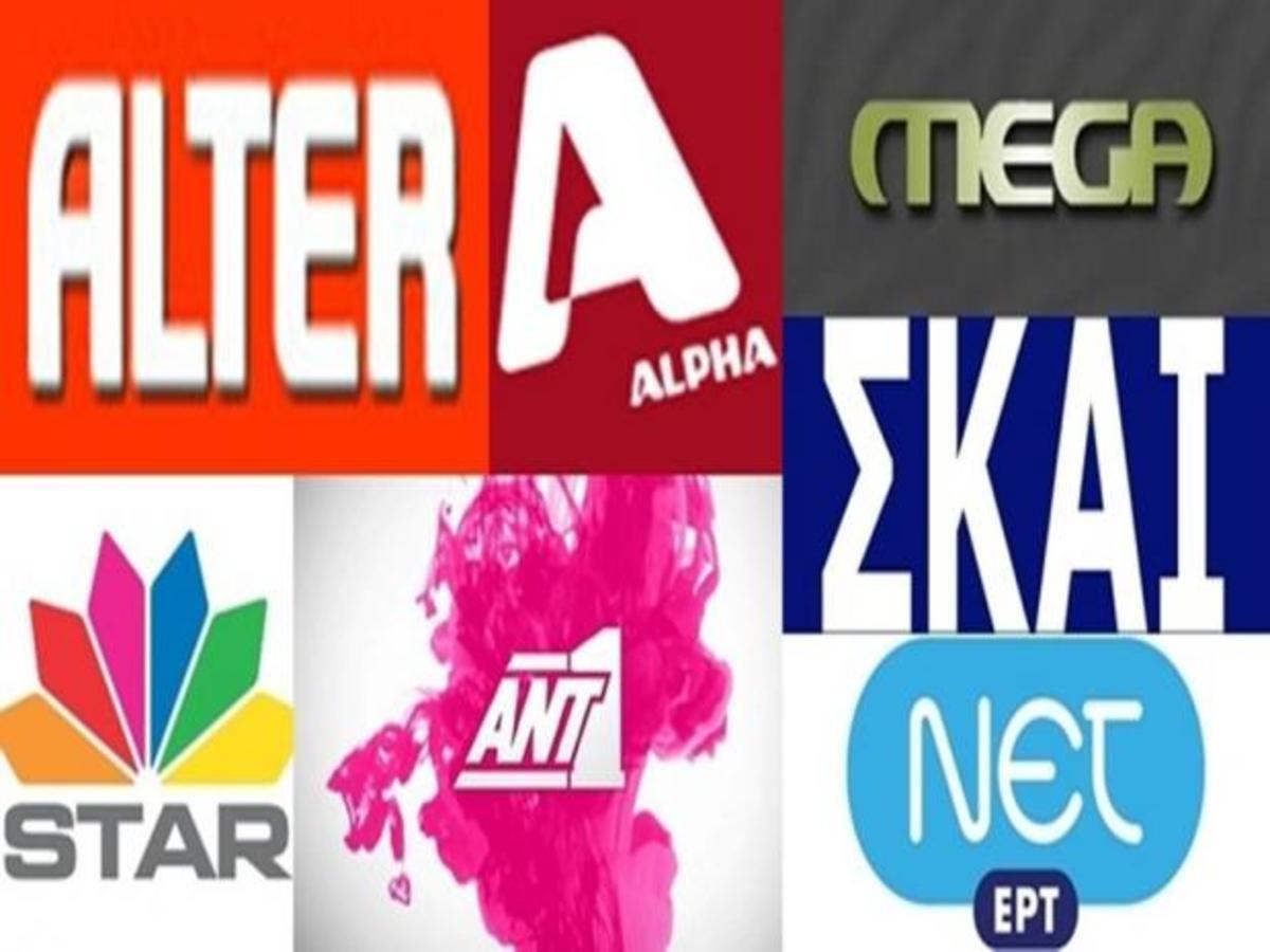 Σε ποιό ελληνικό κανάλι οι αμοιβές των παρουσιαστών της πρωινής ζώνης, μειώθηκαν φέτος κατά 90% ; | Newsit.gr