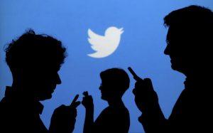 Εκκαθάριση στο Twitter! Έκλεισαν τουλάχιστον 636.000 λογαριασμοί!