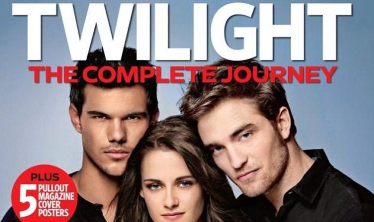 Kristen Stewart – Robert Pattinson: Η τελευταία φωτογράφιση πριν το χωρισμό! | Newsit.gr