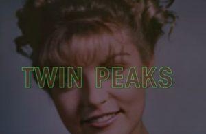Twin Peaks: Η νέα σεζόν κρύβει και άλλους γρίφους… [vid]