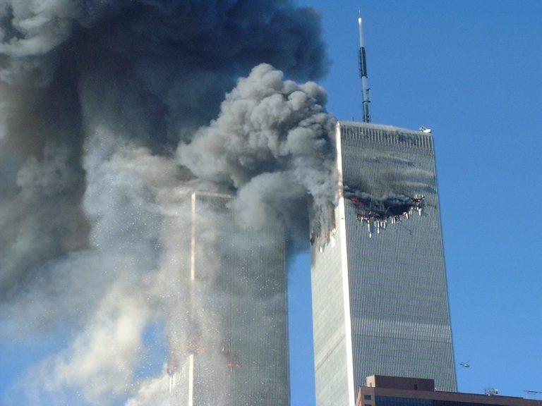 Ξανάρχισε η δίκη των κατηγορουμένων για τις επιθέσεις της 11ης Σεπτεμβρίου | Newsit.gr