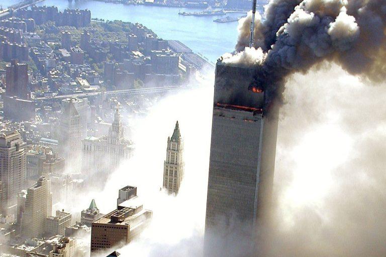 Στις 5 Μαϊου αρχίζει η δίκη για τις επιθέσεις της 11ης Σεπτεμβρίου | Newsit.gr