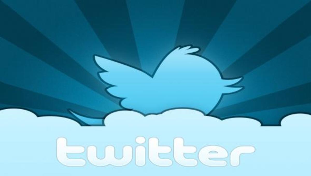 7 πράγματα για να γιορτάσετε τα γενέθλια του Twitter! | Newsit.gr