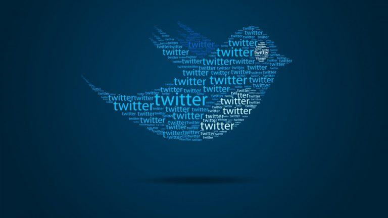 Πεντακόσια εκατομμύρια tweets την ημέρα!   Newsit.gr