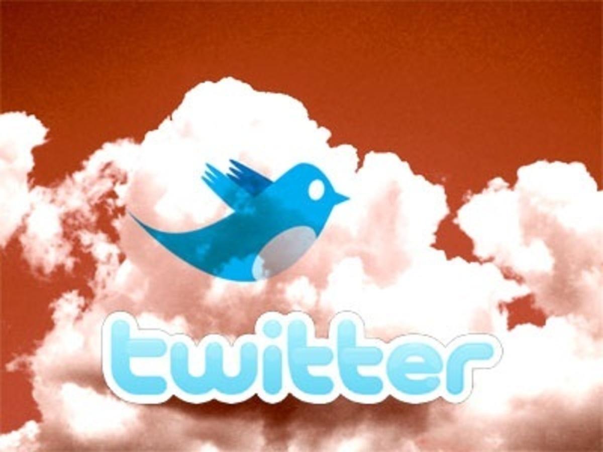 Πάρτυ για τους «ελεύθερους» στο Τwitter! | Newsit.gr