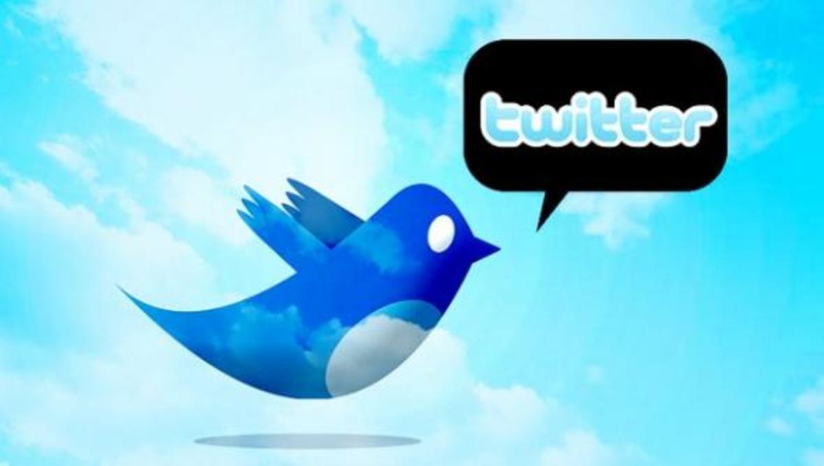 Στην Ιρλανδία τα νέα γραφεία του Twitter | Newsit.gr