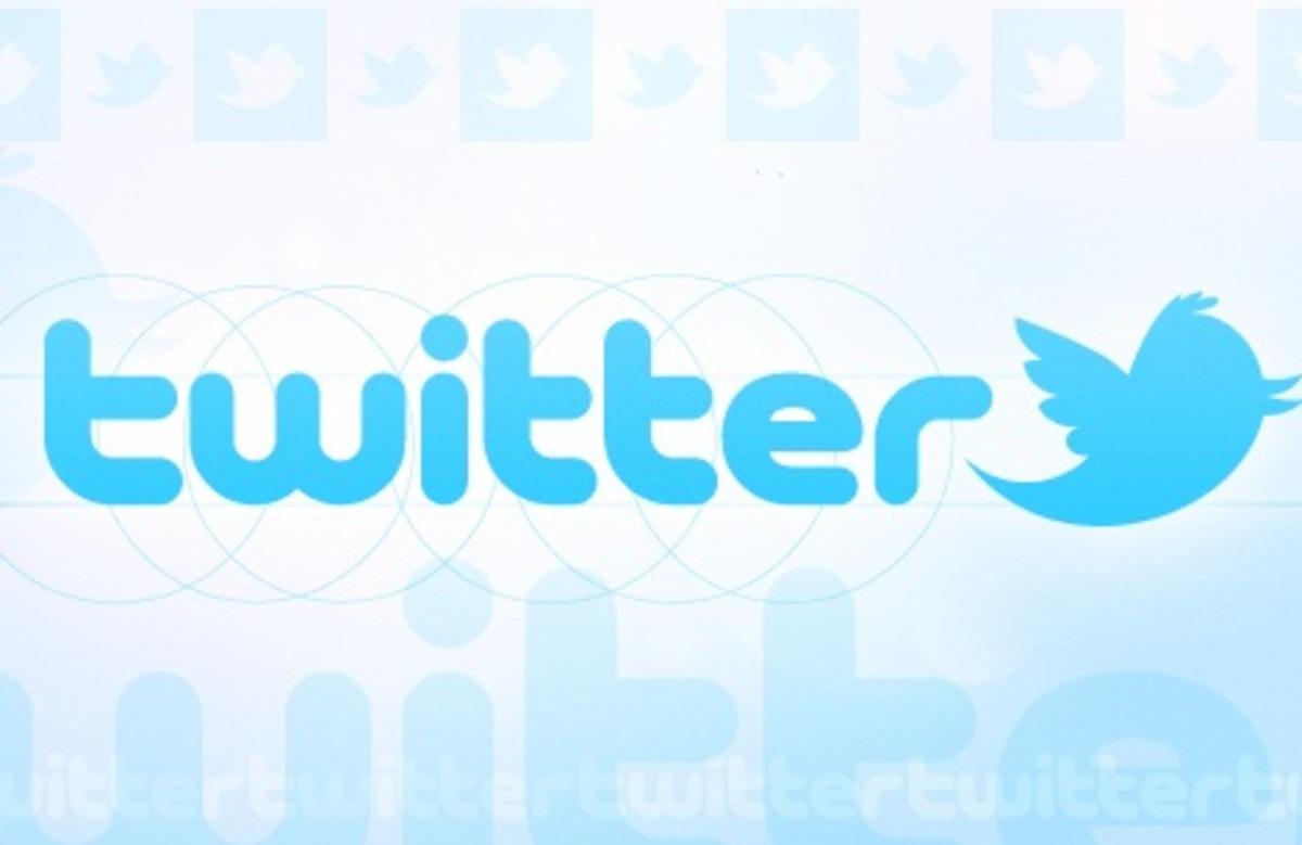 Χάκερς έκλεψαν δεδομένα από 250.000 λογαριασμούς στο Twitter | Newsit.gr