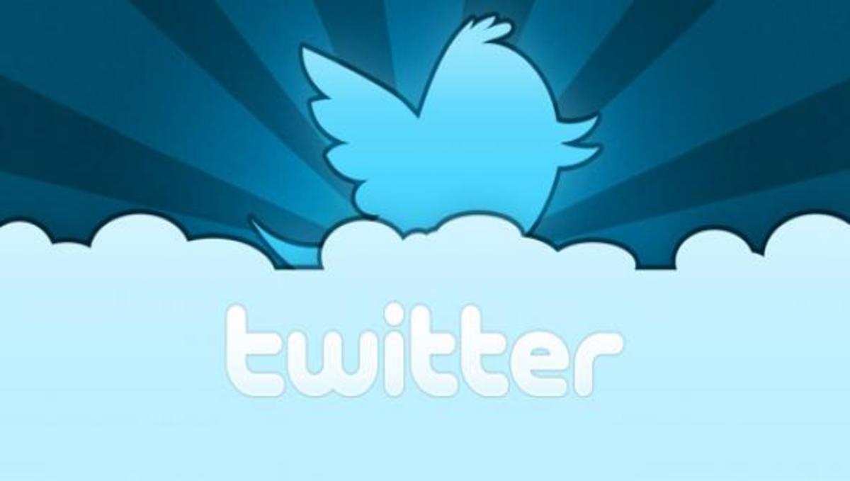 Hackers πουλάνε λογαριασμούς Twitter | Newsit.gr