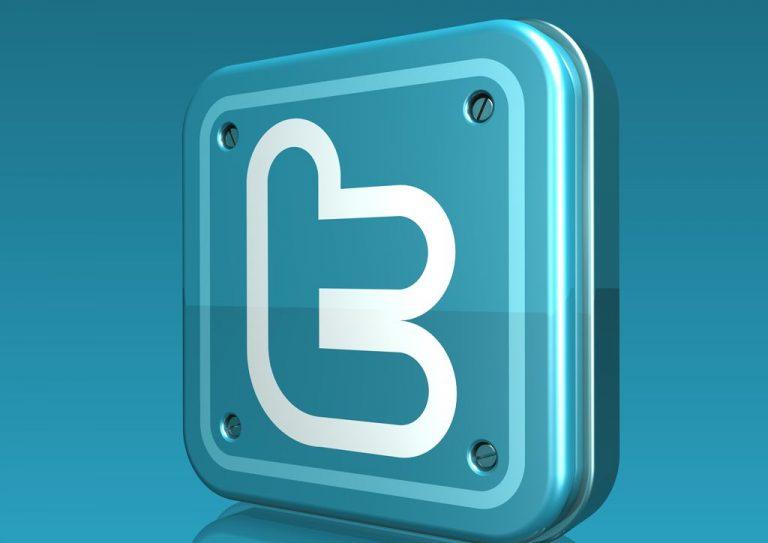 Δικαστής ζητάει από το Twitter τα δεδομένα.. διαδηλωτή | Newsit.gr