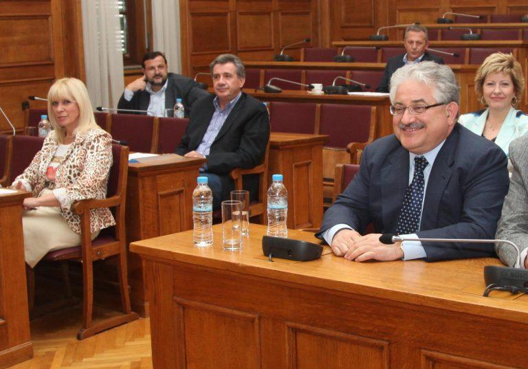 Ευθύνες και σε «γαλάζιους» υπουργούς για το θέμα του Προαστιακού βλέπει η Ν.Δ. | Newsit.gr