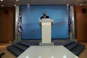 Επίσκεψη Ομπάμα: Τι θα συζητήσει ο Αμερικανός πρόεδρος στην Αθήνα