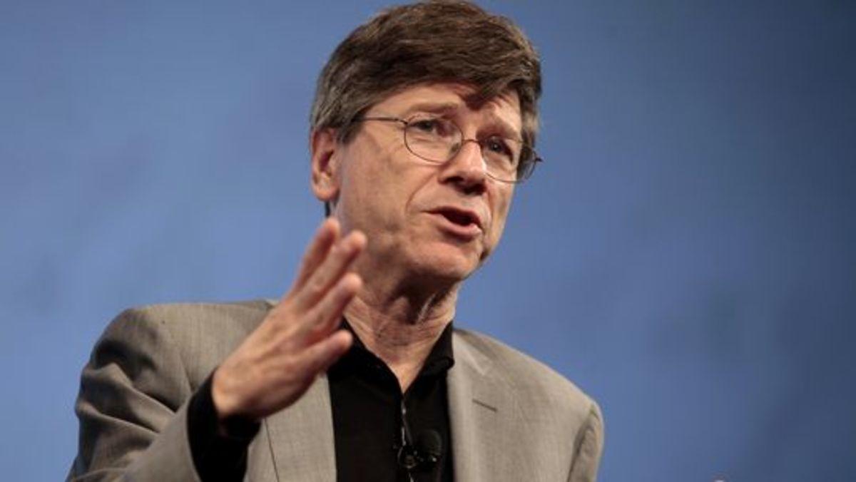 Αμερικανός οικονομολόγος: «Στην ουσία η Ελλάδα είναι χρεοκοπημένη και χρειάζεται μείωση χρέους» | Newsit.gr