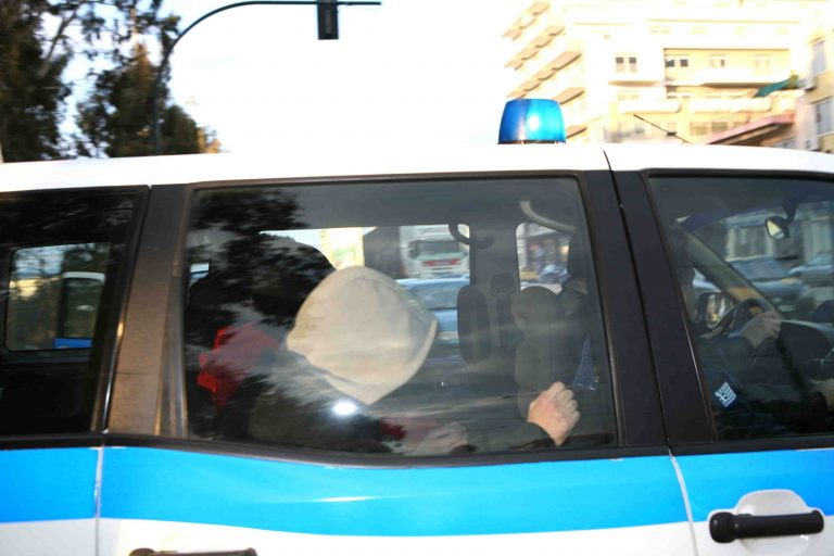 Έκλεβαν τις συντάξεις ηλικιωμένων γυναικών | Newsit.gr