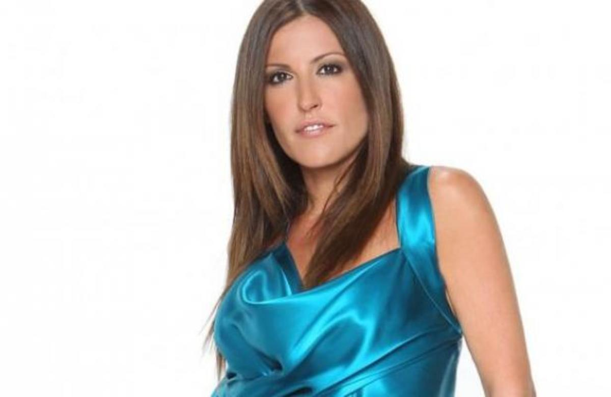 Έχει χάσει τον ύπνο της η τηλεοπτική «νοικοκυρά»… την απειλούν!   Newsit.gr