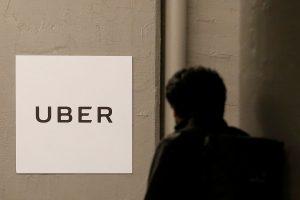 Της κακομοίρας στην Uber – Καταγγελίες για σεξουαλική παρενόχληση