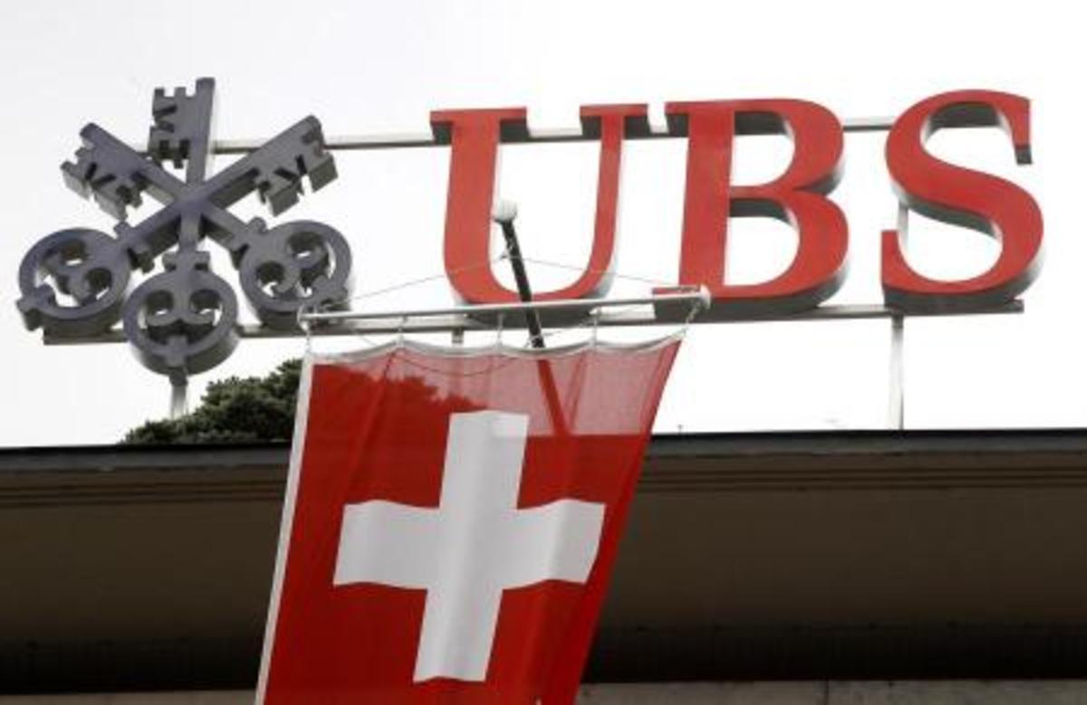 Ο μυστικός ελβετικος λογαριασμός του Χίτλερ! | Newsit.gr