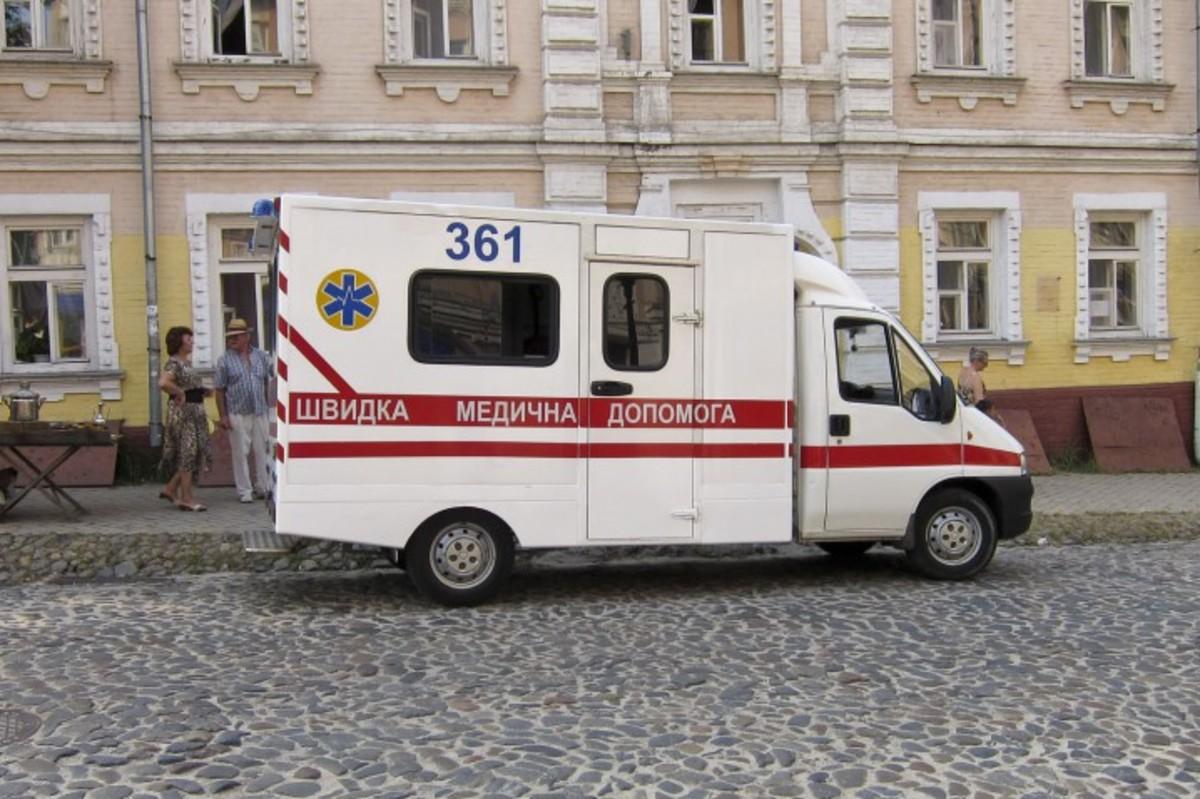 Έκρηξη σε ιατρική σχολή με έναν νεκρό και δύο τραυματίες   Newsit.gr