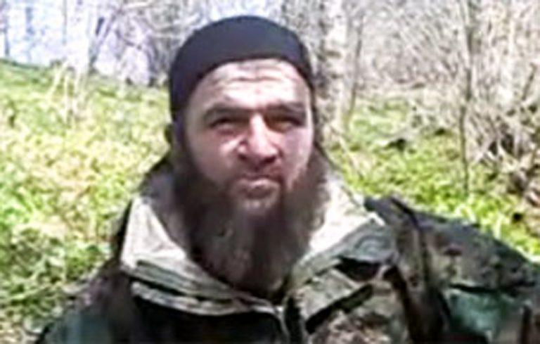 Οι διαδηλώσεις κατά του Πούτιν σταματούν τις επιθέσεις των Τσετσένων κατά αμάχων | Newsit.gr