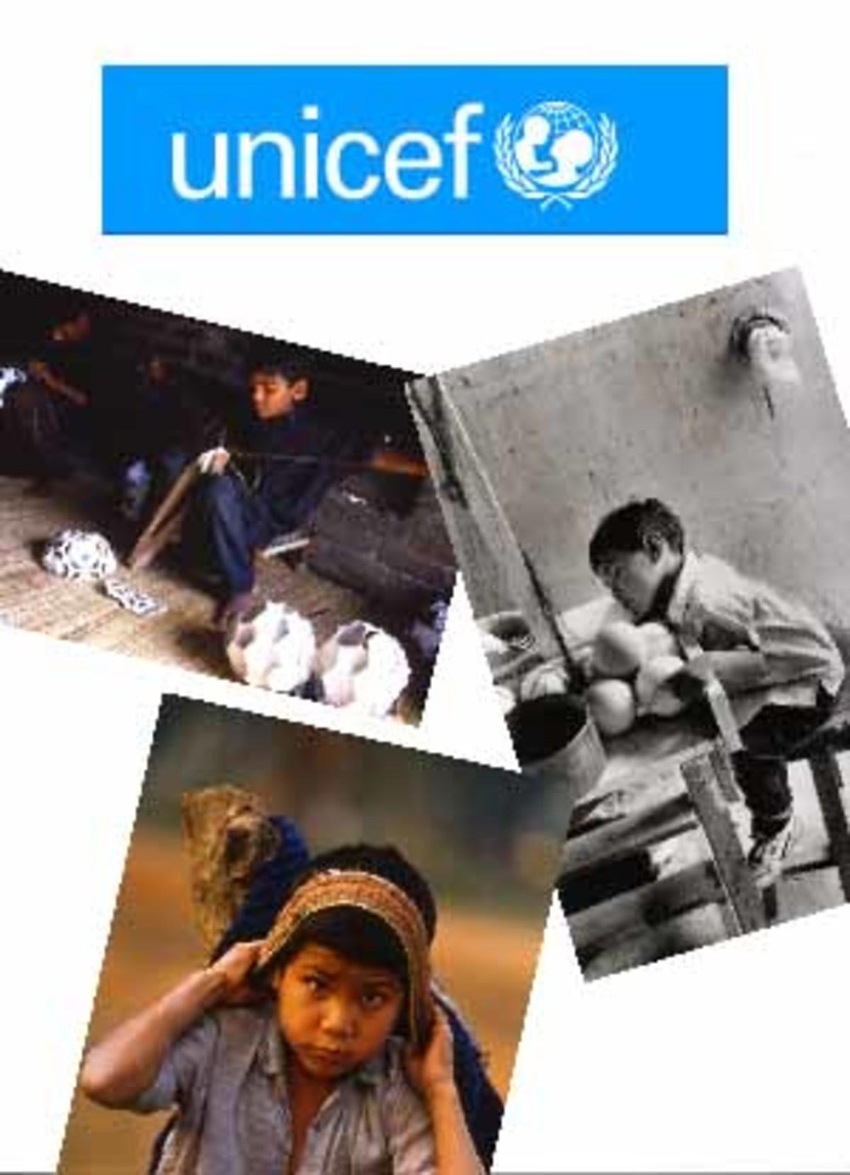 ΠΟΥ και UNICEF κατά της πνευμονίας   Newsit.gr