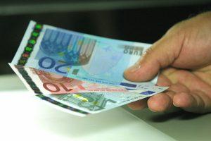 Επίδομα τέκνων 2017: Πότε θα γίνει η πληρωμή της δόσης