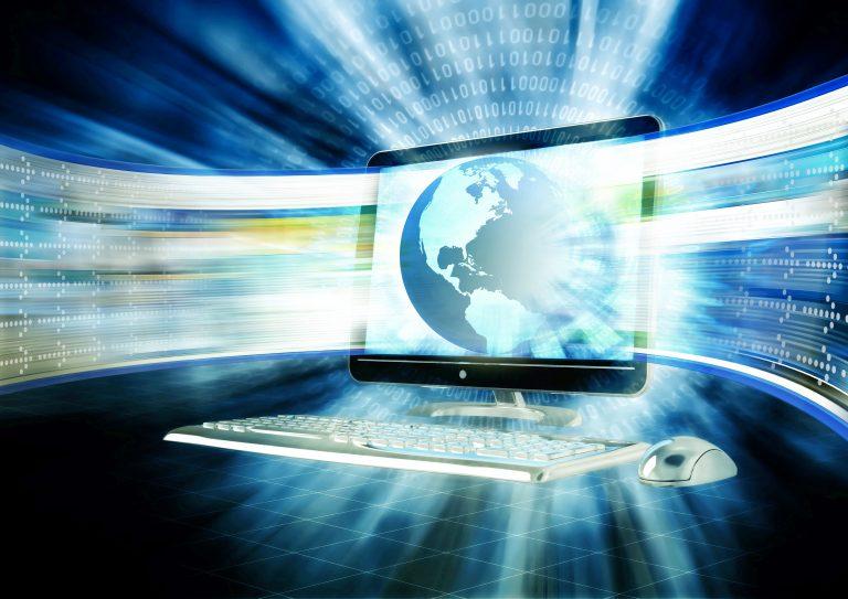 """Στη Μέκκα της τεχνολογίας """"απαγορεύονται"""" οι υπολογιστές!   Newsit.gr"""