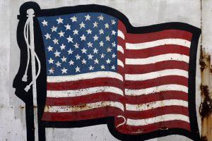 Ο Uncle Sam έχει αποφασίσει! Ειρήνη μέσω… πολέμου στη Συρία θέλουν οι ΗΠΑ!
