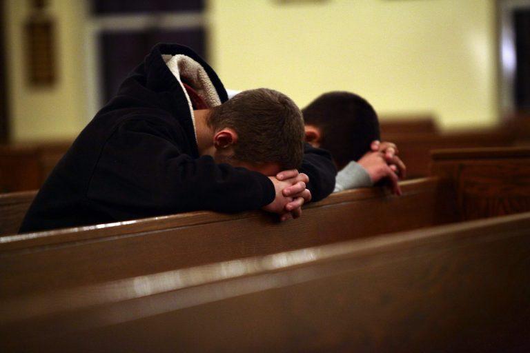 20χρονος σκόρπισε το θάνατο σε δημοτικό σχολείο –  Νεκρά 20 παιδιά | Newsit.gr