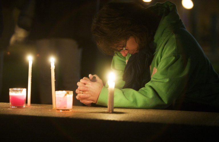 Τι λέει ο πατέρας του 20χρονου που σκόρπισε το θάνατο στο Κονέκτικατ | Newsit.gr