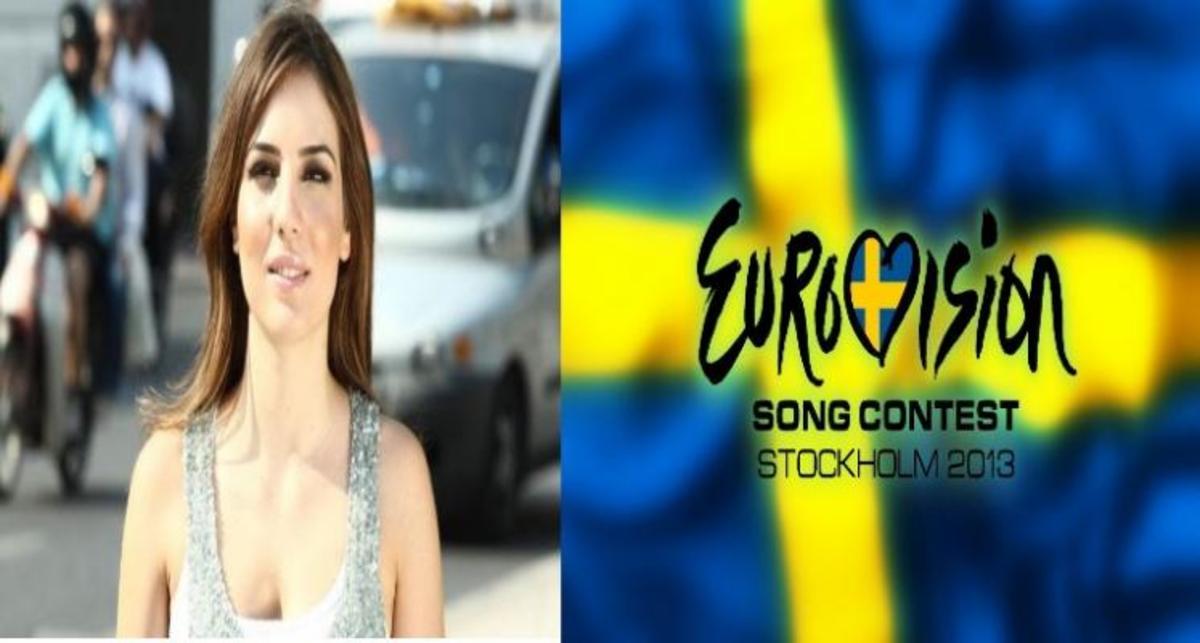 H Βαλάντω δεν θα πάει Eurovision! | Newsit.gr